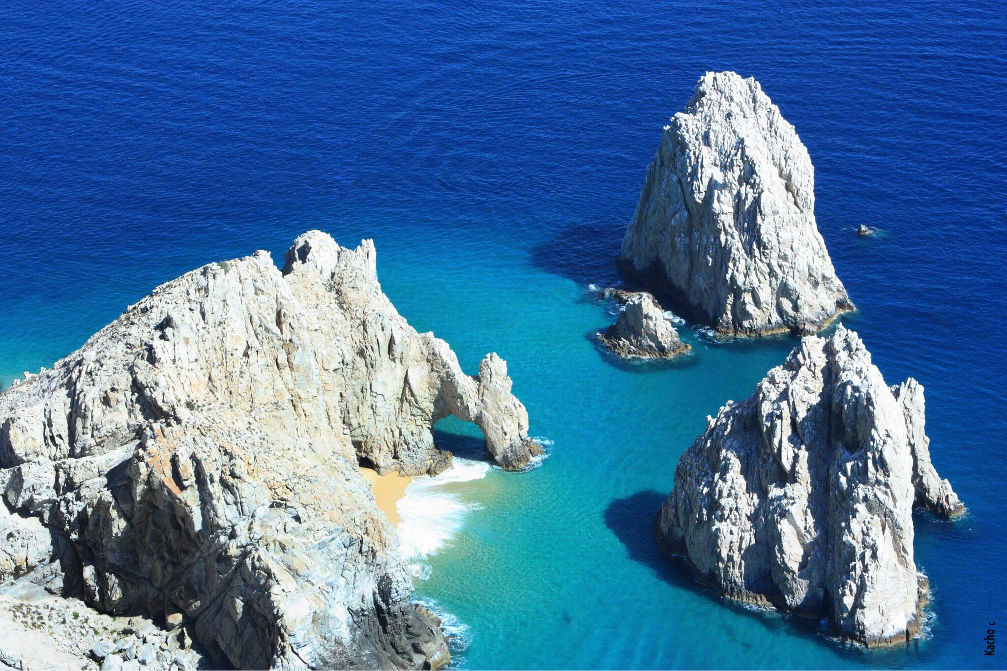 Cancun, cabo san lucas, mexico, travel deals, travelzoo