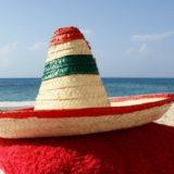 Лос Кабос-Полезная информация