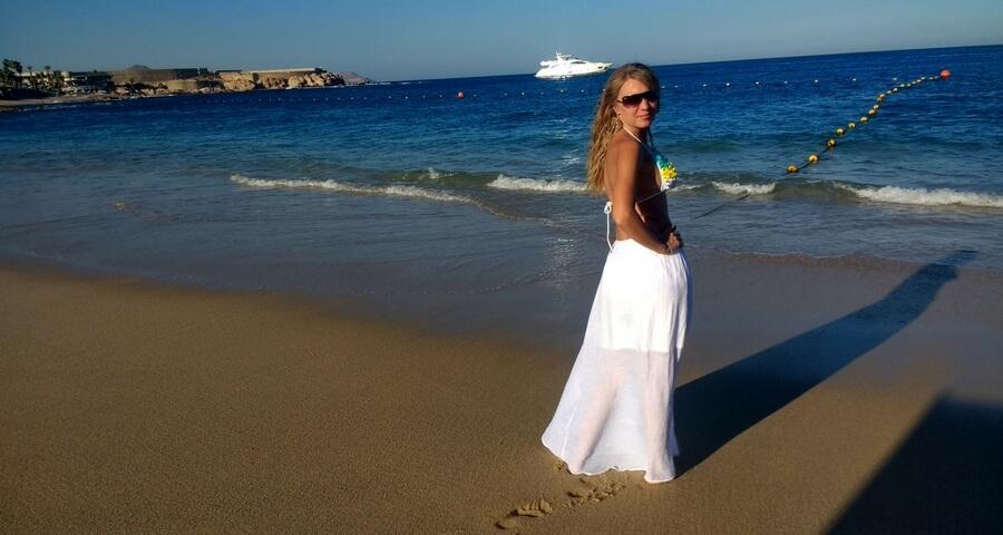 фото Пляжи Лос Кабос