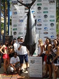 Турнир по спортивной рыбалки