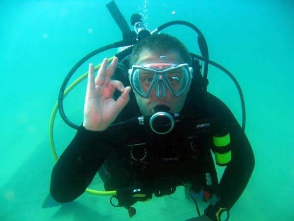 diving-b-1