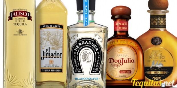 tequila-100--agave-vs-tequila-mixto