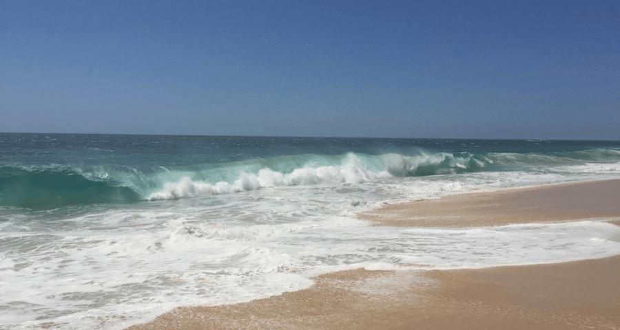 картинка Пляж Сан Хосе Дель Кабо